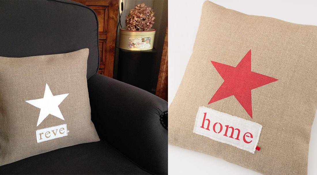 adf-home-page-coussin-étoile-rouge-blanc