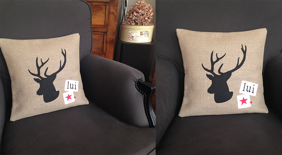 adf-home-page-coussin-cerf