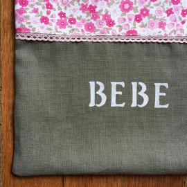 adf-pochon-BEBE-3
