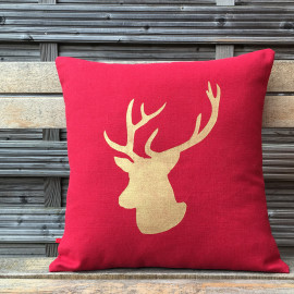adf-coussin-cerf-or-2