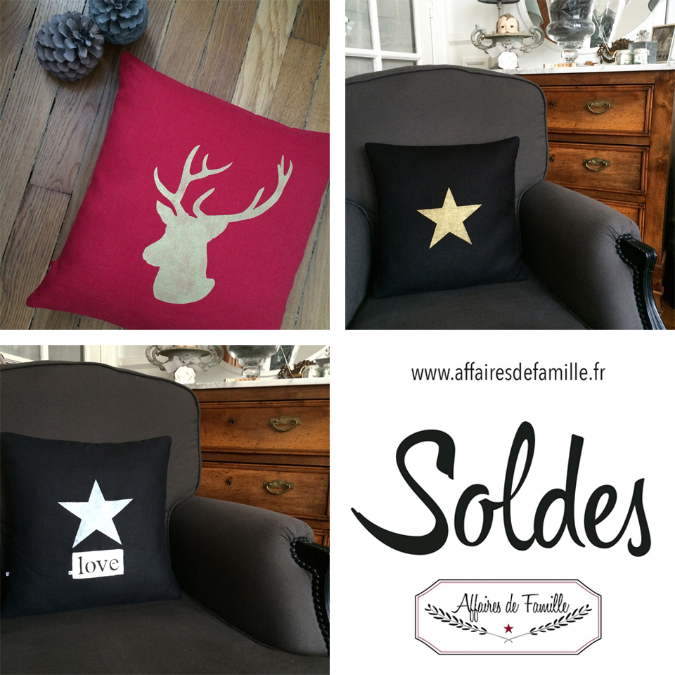 Article11 #Soldes