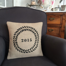 adf-coussin-2015-1