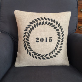 adf-coussin-2015-2