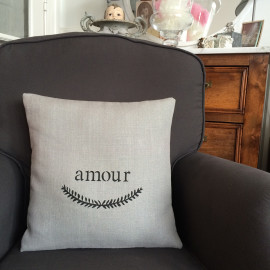 adf-coussin-amour-lin-gris-1