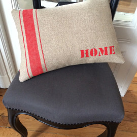 adf-coussin-home-rouge-2