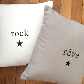 adf-coussin-rock-2