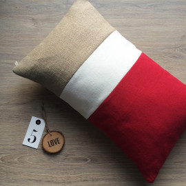 adf-coussin-3couleurs-rouge-3