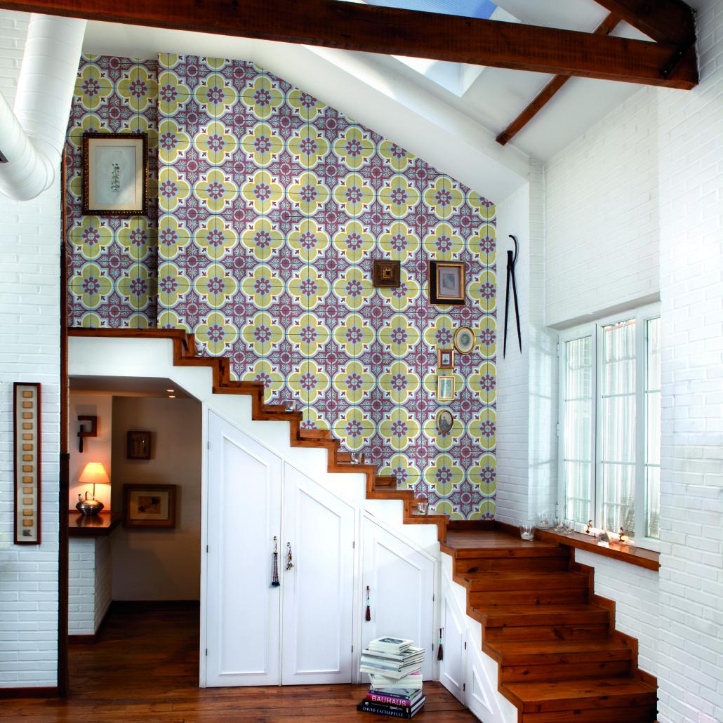 papier-peint-style-carreau-de-ciment-05-1030x1030