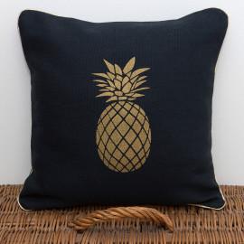 OKadf-coussin-ananas-1-INSTAGRAM copie