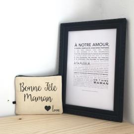 adf-pochette-bonne-fete-maman-2