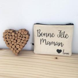 adf-pochette-bonne-fete-maman-4
