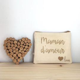 adf-pochette-maman-damour-4