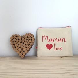 adf-pochette-maman-love-2