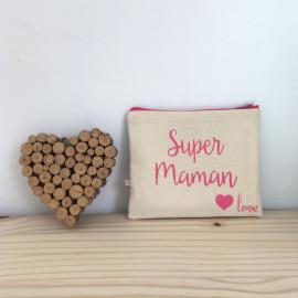 adf-pochette-super-maman-2