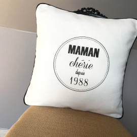 adf-coussin-maman-cherie-1