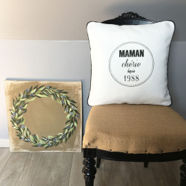 adf-coussin-maman-cherie-4