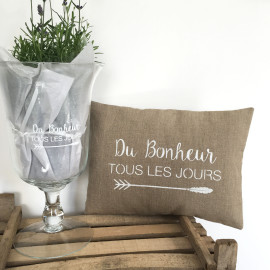 adf-coussin-dubonheurtouslesjours-blanc4