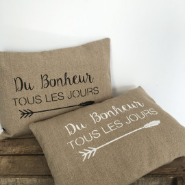 adf-coussin-dubonheurtouslesjours2