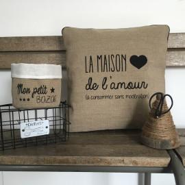 adf-coussin-maisondelamour-noir2