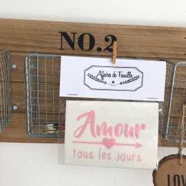 adf-sticker-amourtouslesjours2