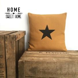 adf-sticker-homesweethome