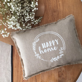 adf-coussin-happyhome-blanc1