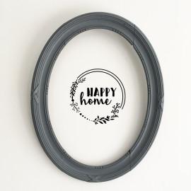 sticker-happyhome