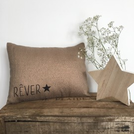 adf-coussin-rever-cuivre-2