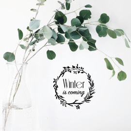 adf-sticker-winteriscoming4