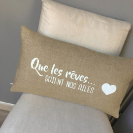 adf-coussin-lin-phrase-1