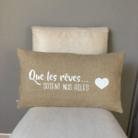 adf-coussin-lin-phrase-2