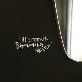adf-sticker-littlemoment1