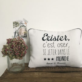 adf-coussin-exister-blanc2