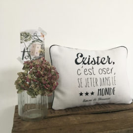 adf-coussin-exister-blanc3
