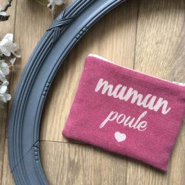 adf-pochette-mamanpoule2