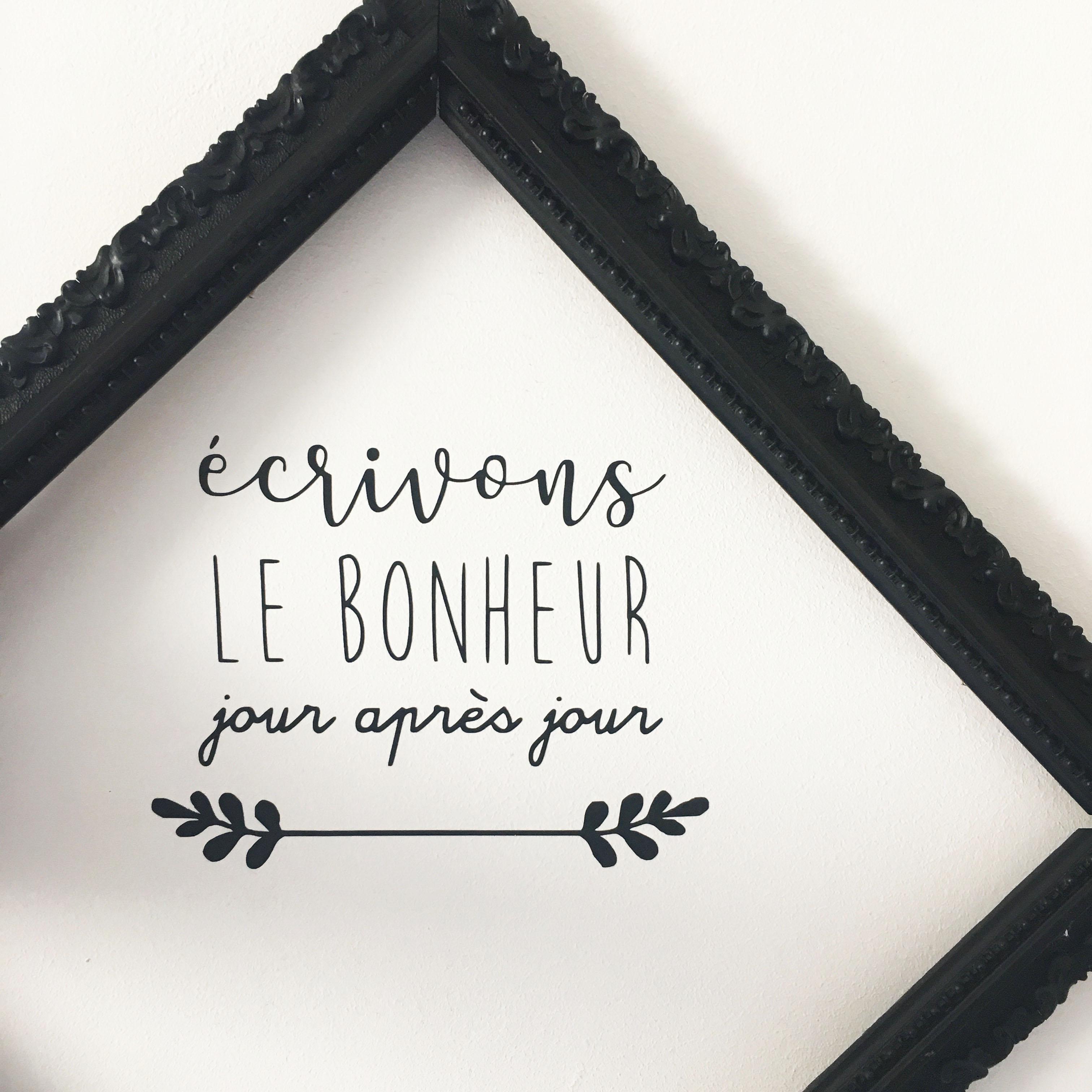 adf-sticker-ecrivonslebonheur