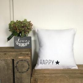 adf-linblanc-happy-3