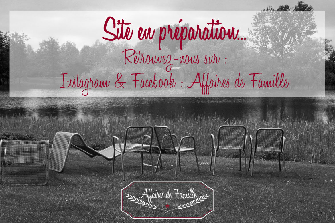 homepage-adf-coussins