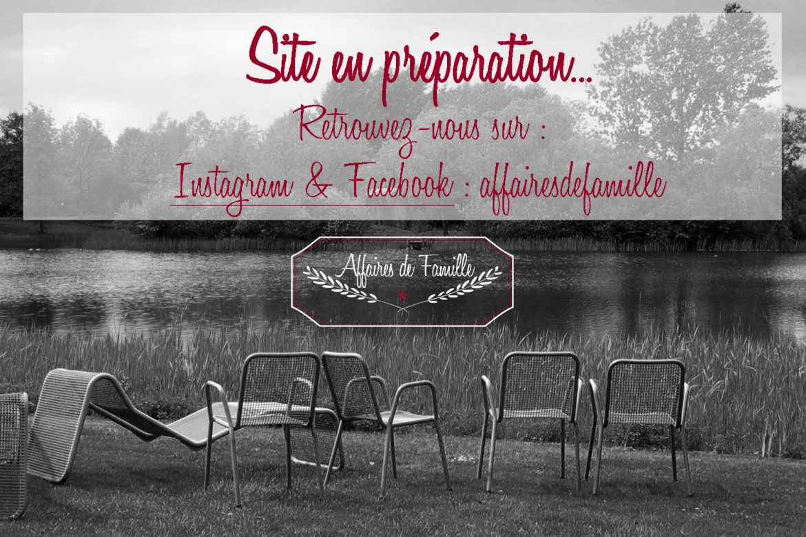 adf-homepage-infovacances