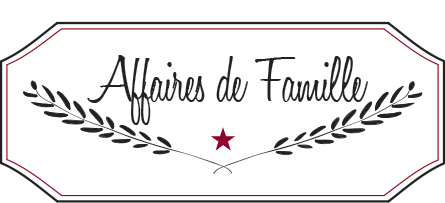 adf-coussinlin-happyfamily-blanc2