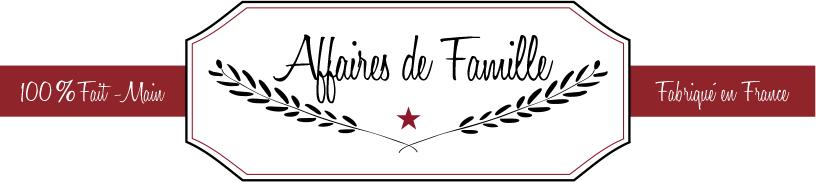 Propositions-TOILE-FAMILLE