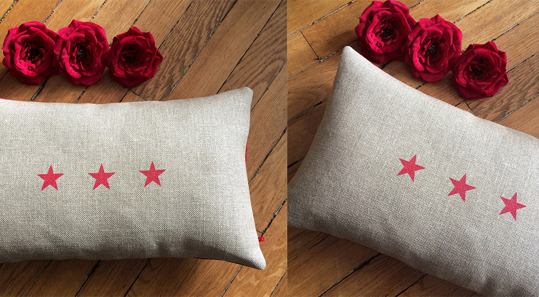 adf-home-page-coussin-3-étoiles-rouge