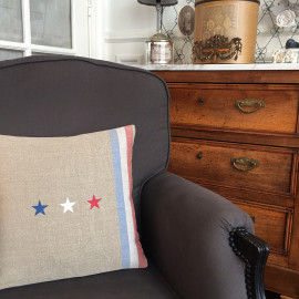 adf-coussin-lin-bleu-blanc-rouge-3