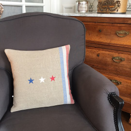 adf-coussin-lin-bleu-blanc-rouge-5