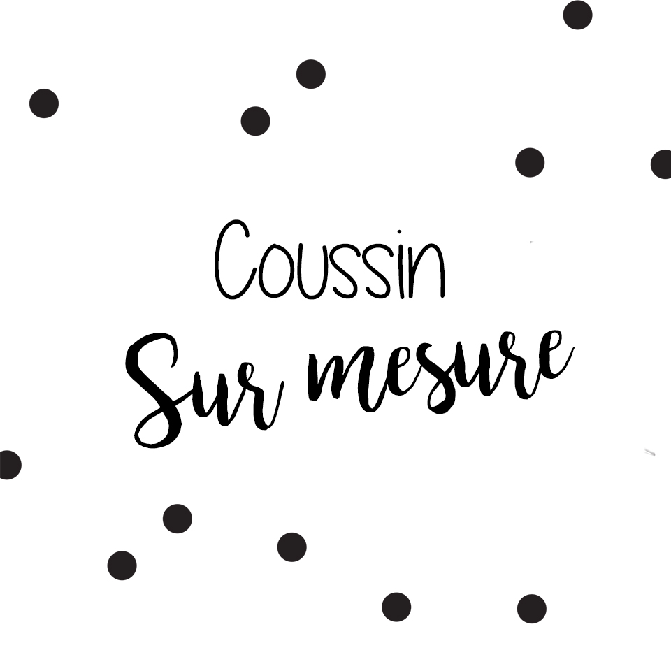 adf-coussinJacquesPrevert3